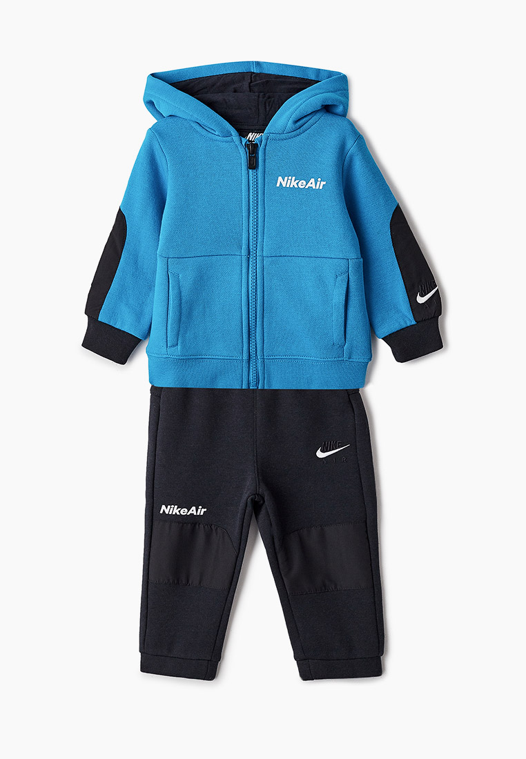 Спортивный костюм Nike (Найк) 66H072