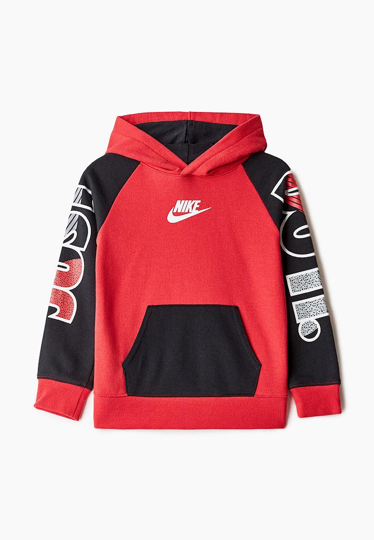 Толстовка Nike (Найк) 76G860