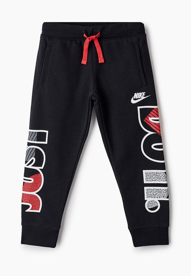 Спортивные брюки Nike (Найк) 86G861