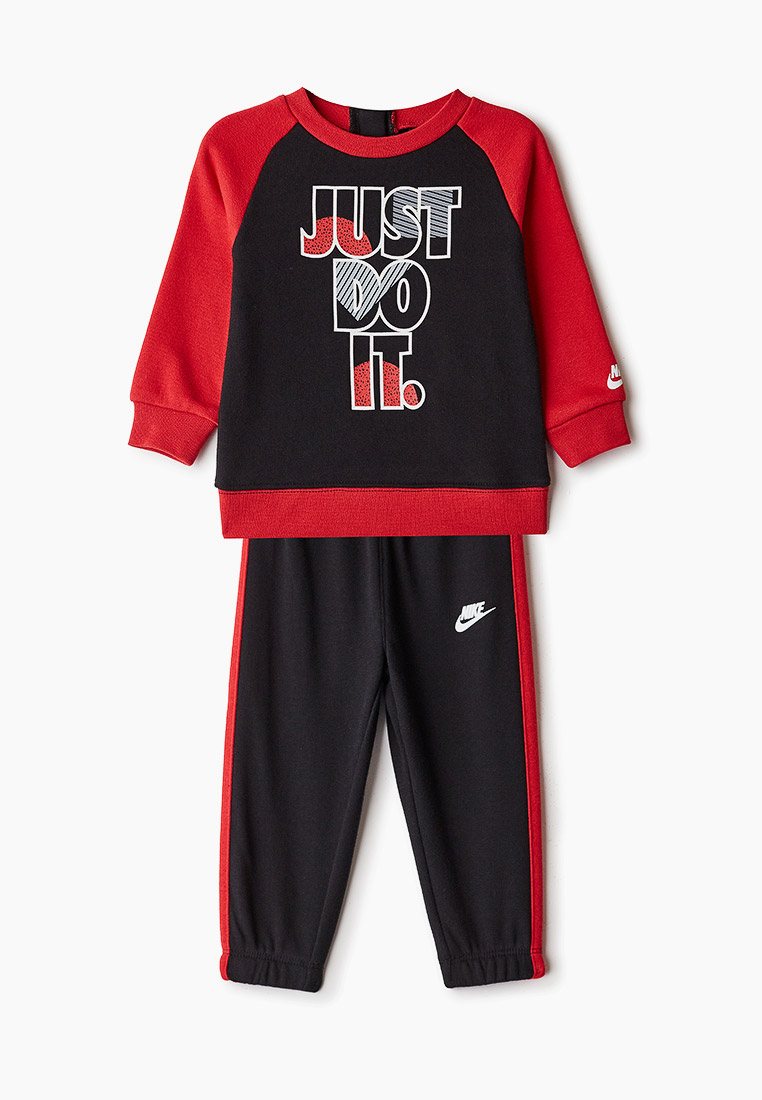 Спортивный костюм Nike (Найк) 66G985
