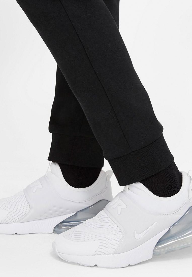 Спортивные брюки Nike (Найк) CU9213: изображение 5