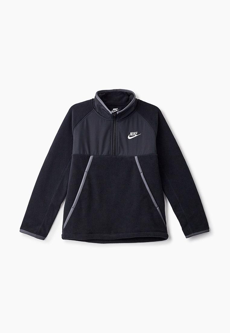 Олимпийка Nike (Найк) DB3242