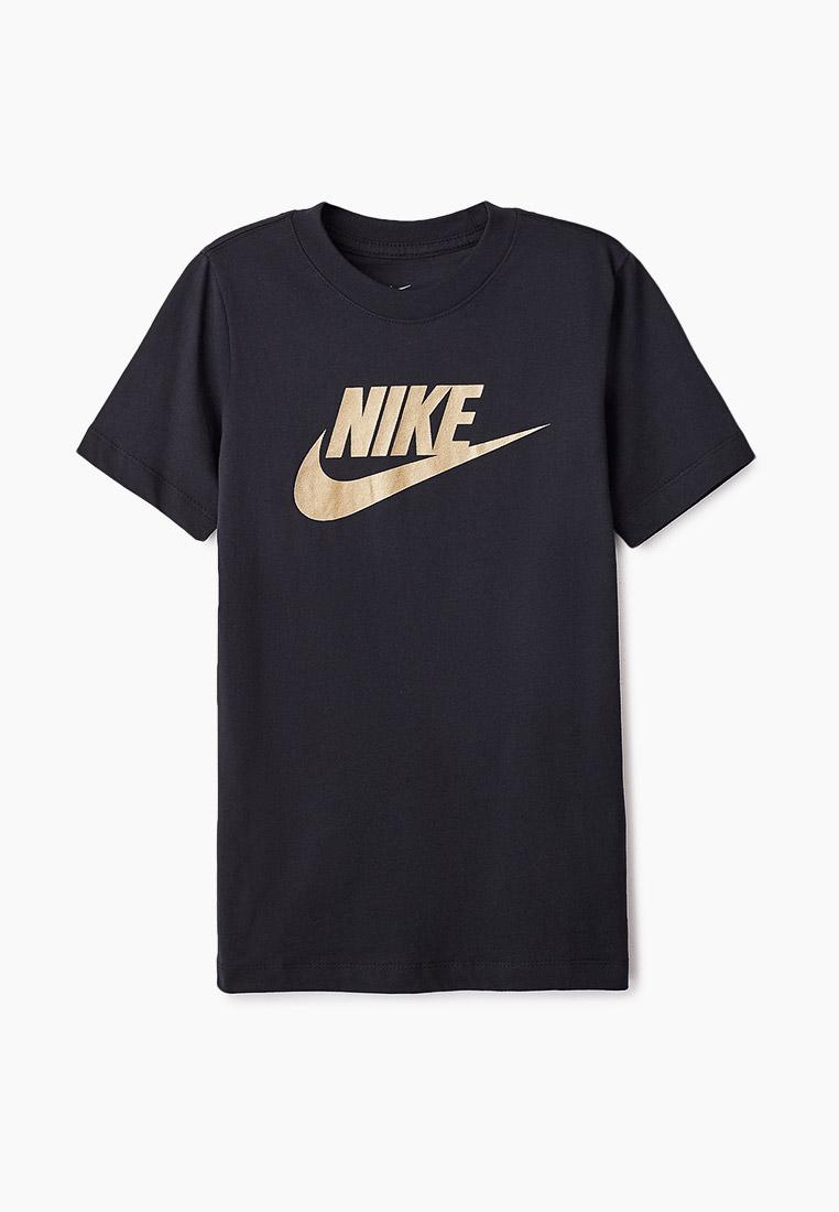 Nike (Найк) AR5252: изображение 6