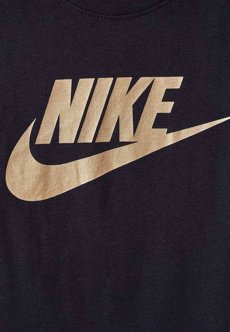 Nike (Найк) AR5252: изображение 8