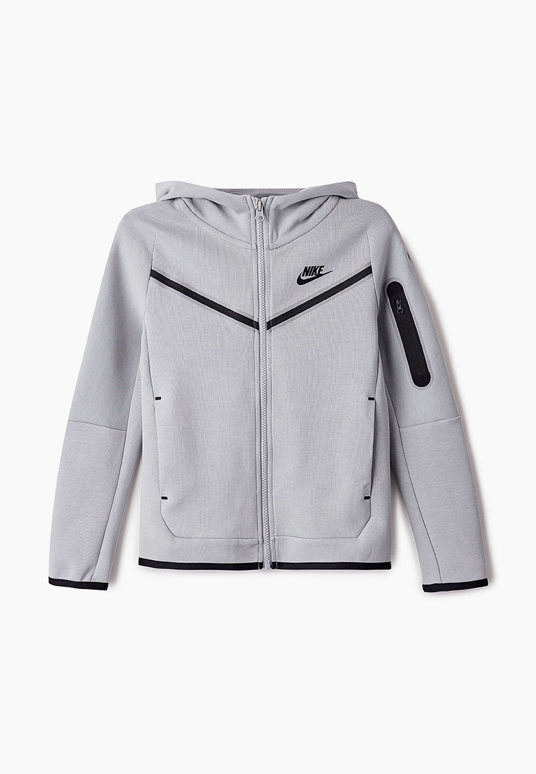 Толстовка Nike (Найк) CU9223