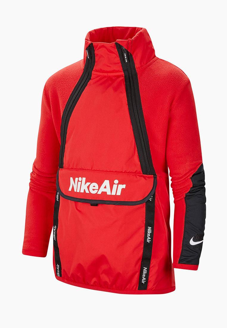 Олимпийка Nike (Найк) CU9320
