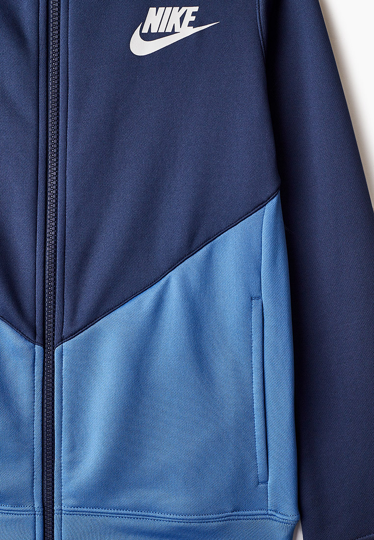 Спортивный костюм Nike (Найк) CV9335: изображение 3