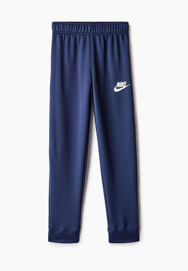 Спортивный костюм Nike (Найк) CV9335: изображение 4