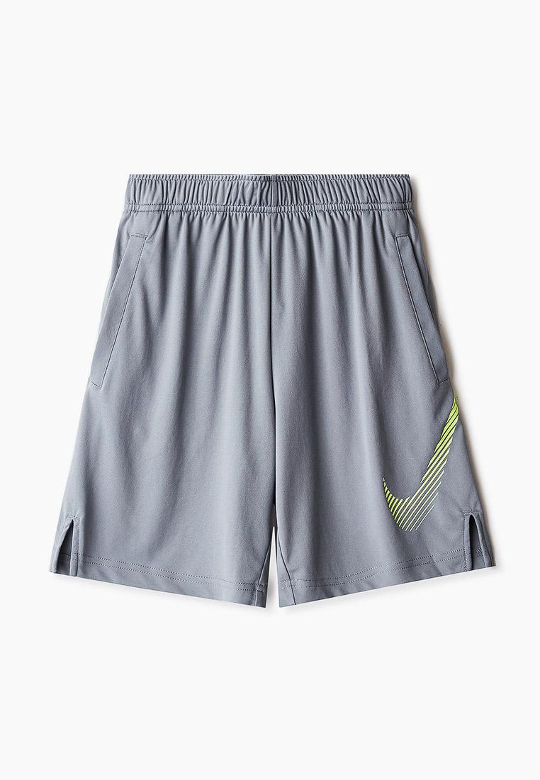 Шорты для мальчиков Nike (Найк) 892491