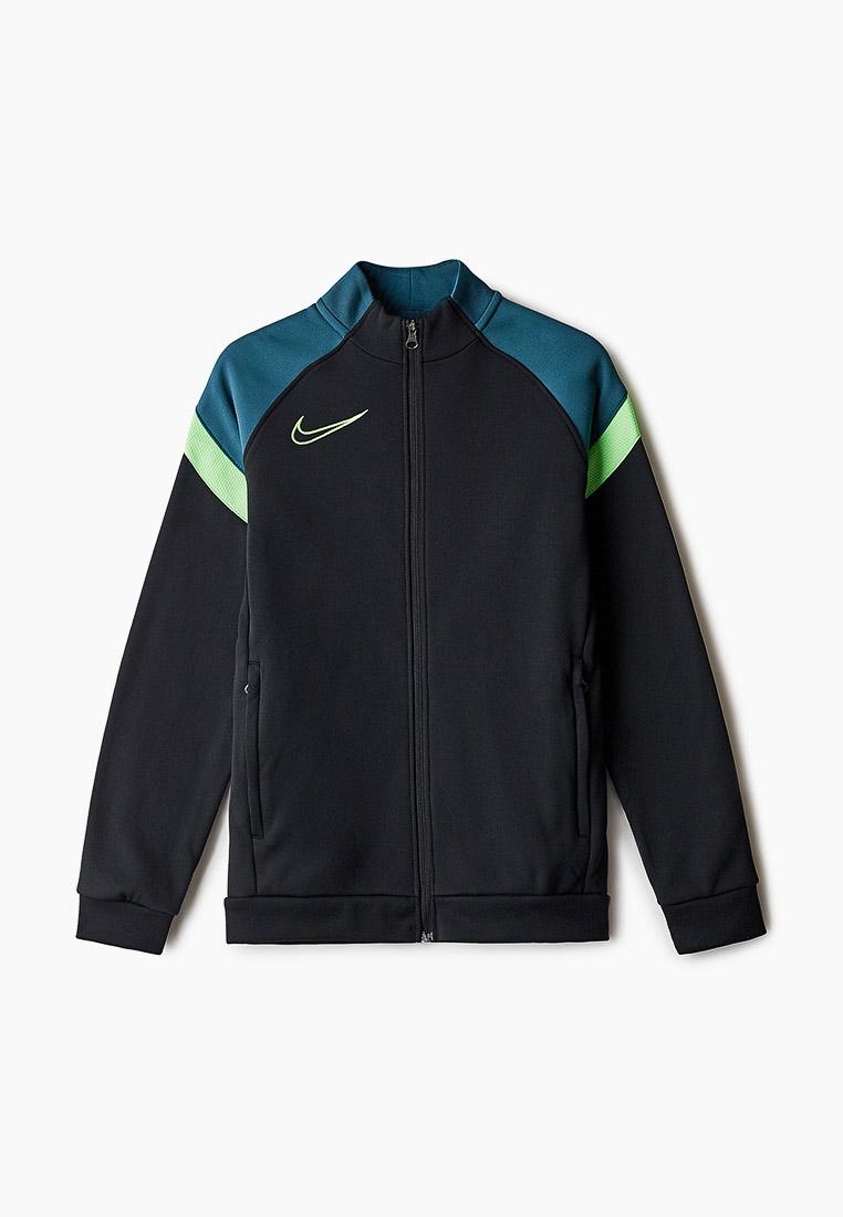 Олимпийка Nike (Найк) CT2408