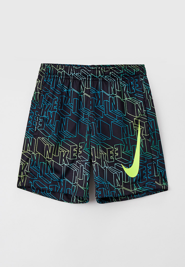 Шорты Nike (Найк) 86H374