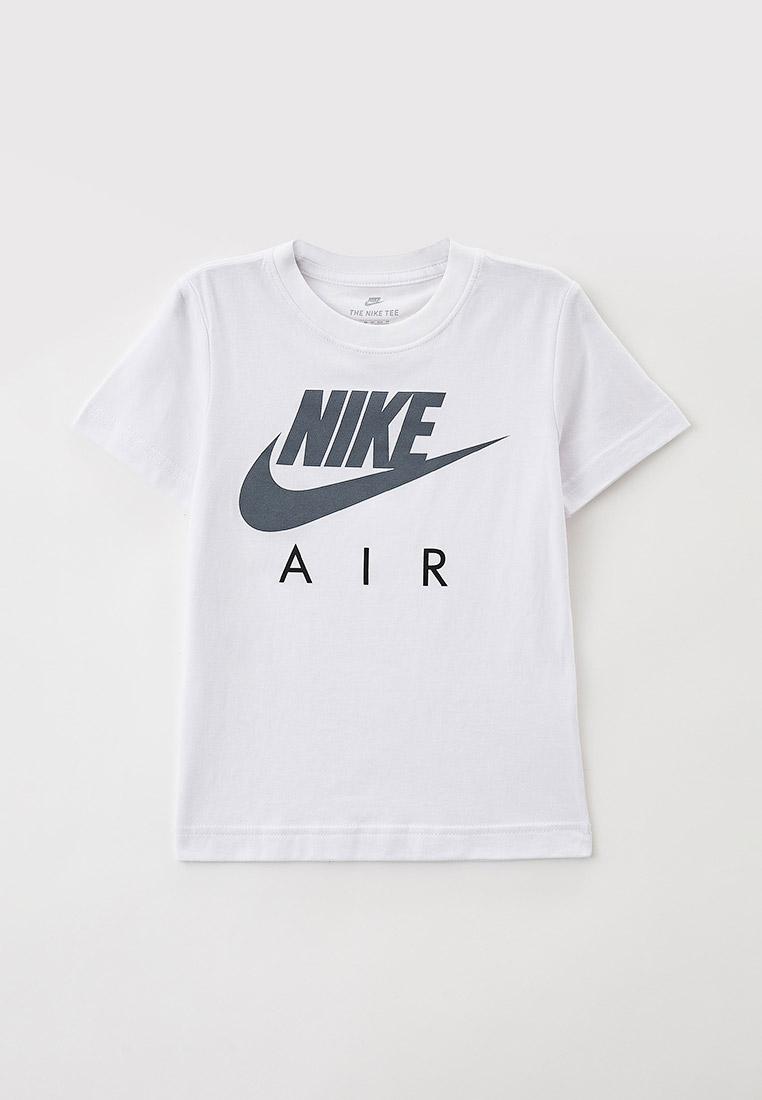 Футболка Nike (Найк) 86F939