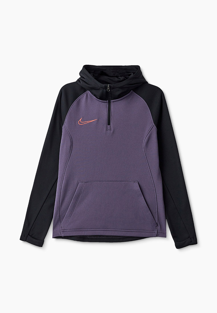 Толстовка Nike (Найк) CT2387
