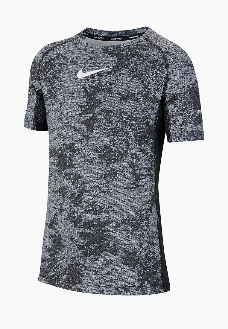 Футболка Nike (Найк) CU8961