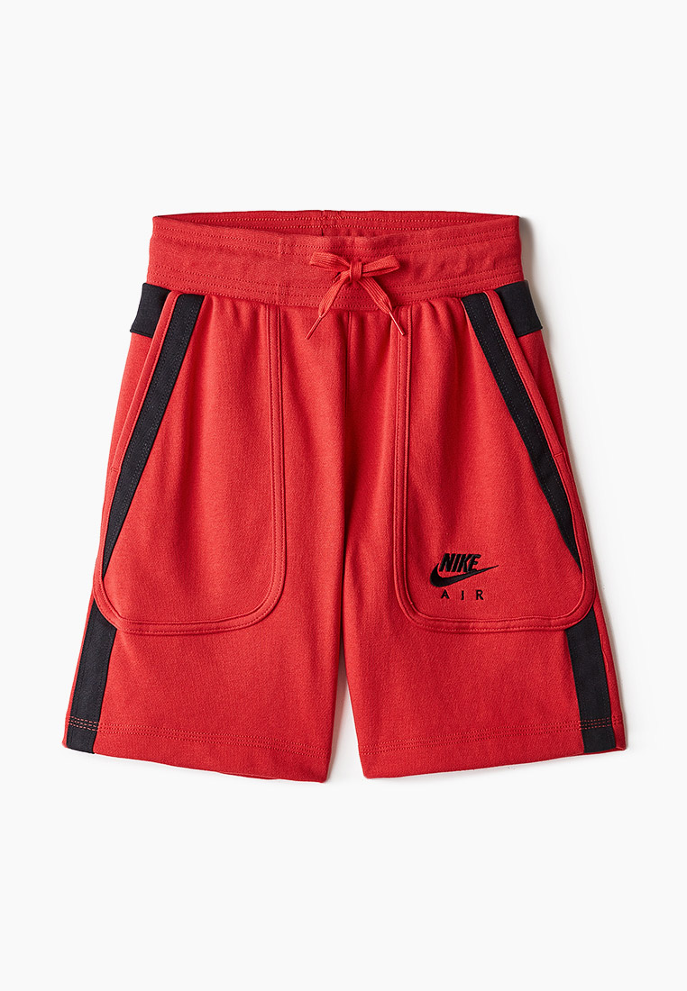 Шорты для мальчиков Nike (Найк) DA0706