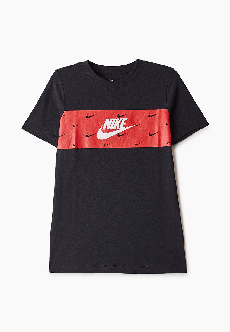 Футболка Nike (Найк) DC7524