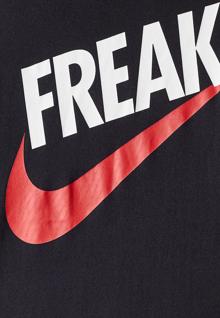 Футболка Nike (Найк) DC7680: изображение 3