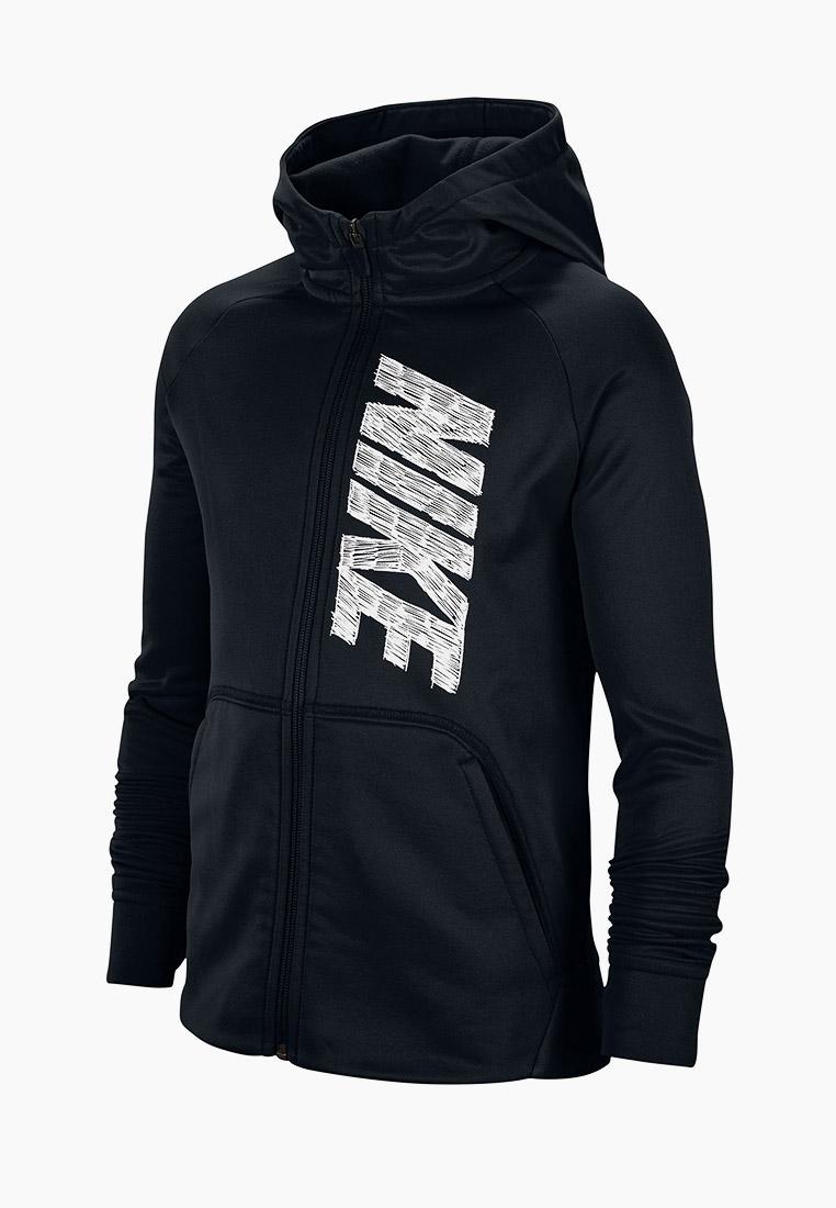 Толстовка Nike (Найк) CU9087