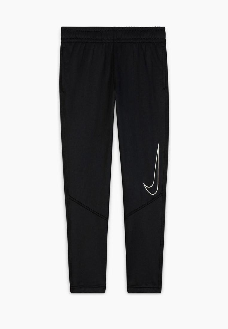 Спортивные брюки Nike (Найк) CU9133