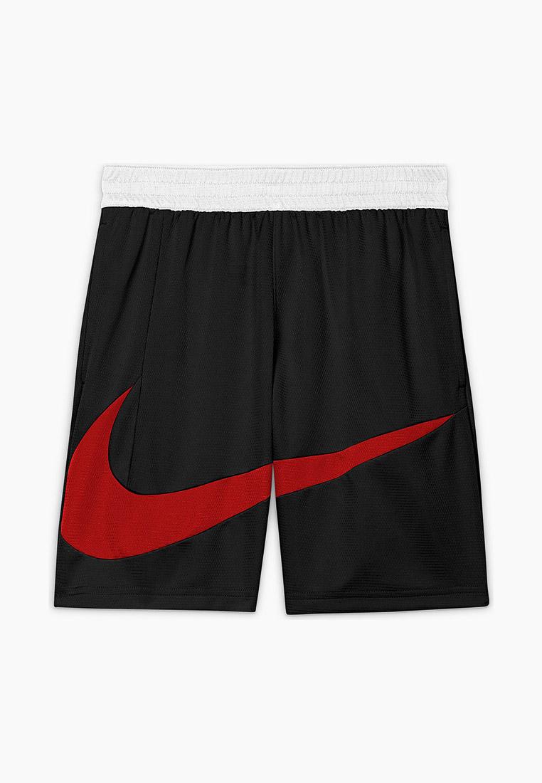 Шорты для мальчиков Nike (Найк) DA0161