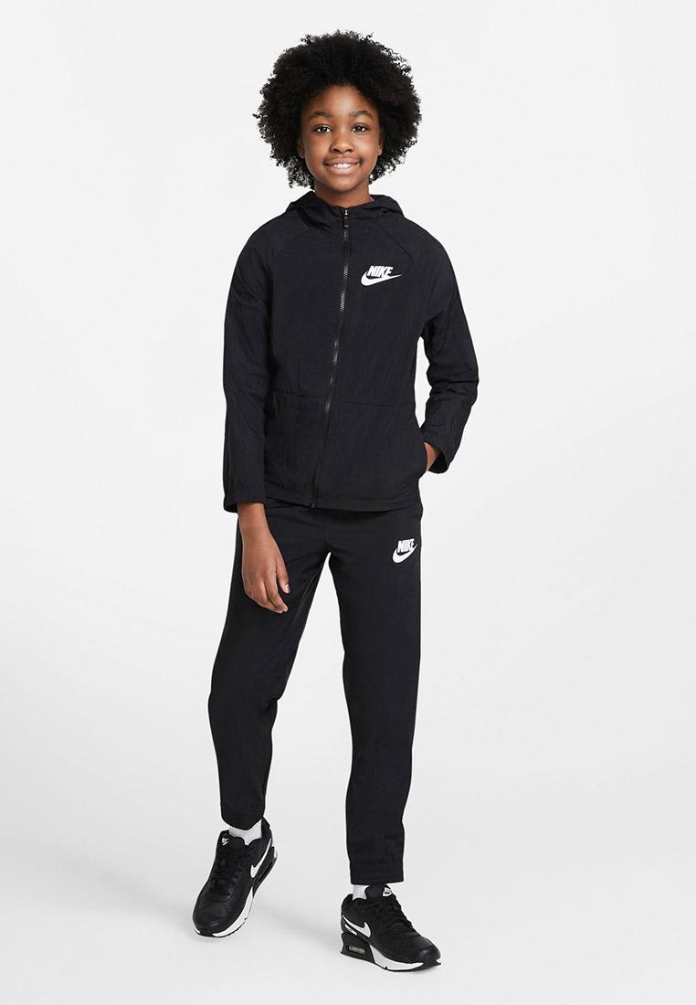 Спортивный костюм Nike (Найк) DA1406: изображение 3
