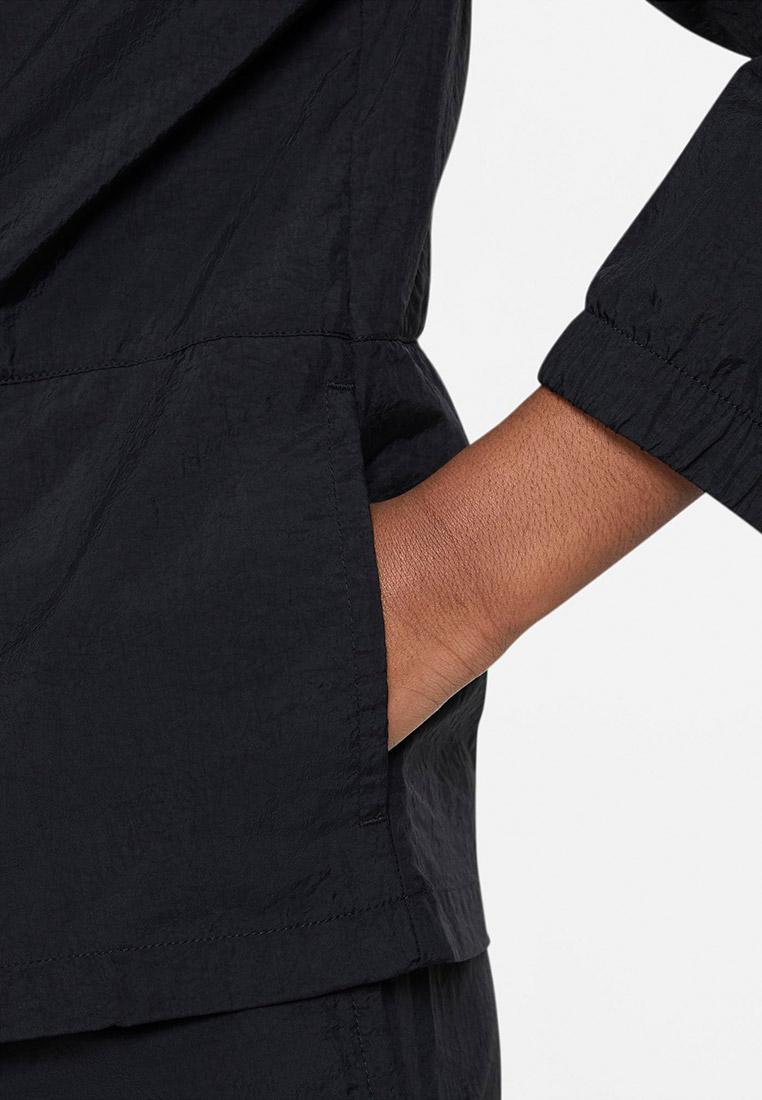 Спортивный костюм Nike (Найк) DA1406: изображение 5