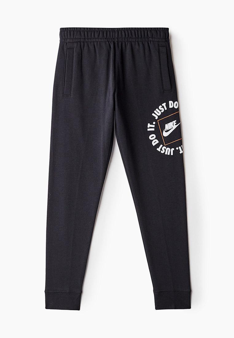 Спортивные брюки Nike (Найк) DB3255