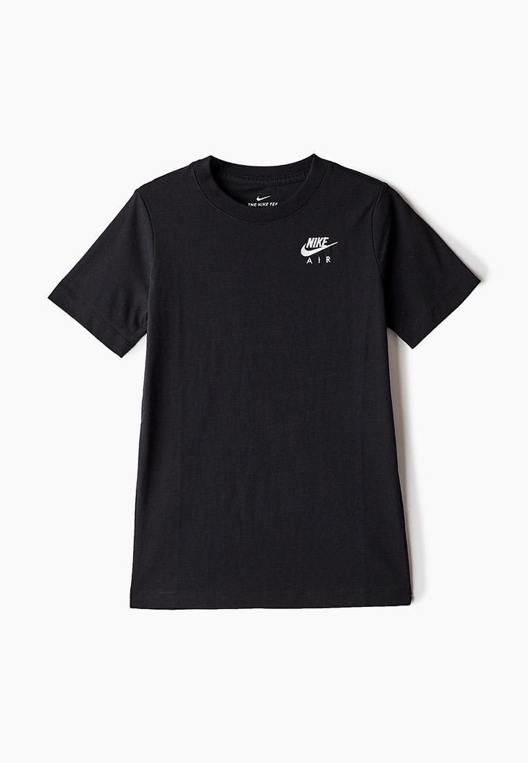 Футболка Nike (Найк) DD3418