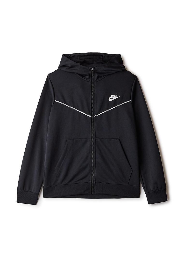 Толстовка Nike (Найк) DD4006