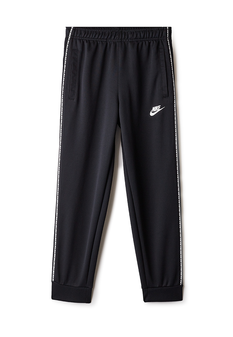 Спортивные брюки Nike (Найк) DD4008