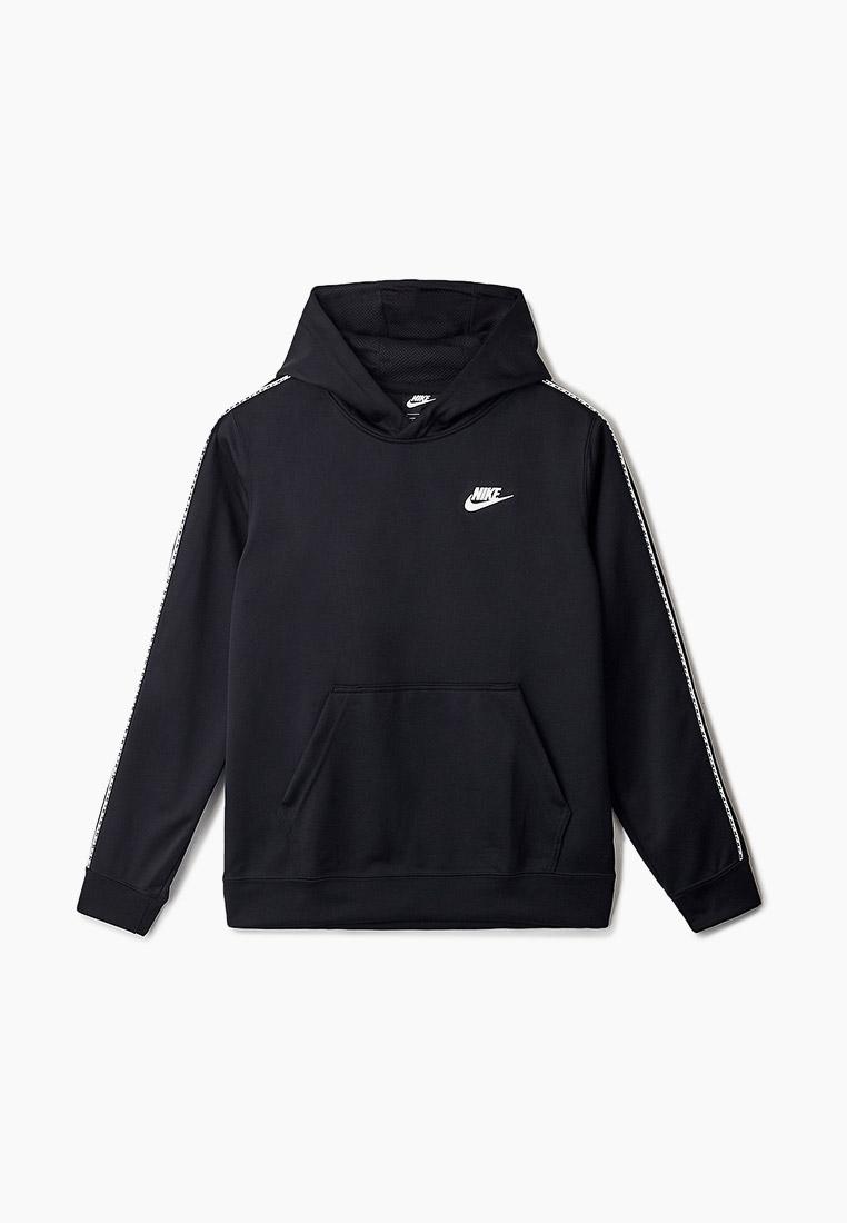 Толстовка Nike (Найк) DD4010