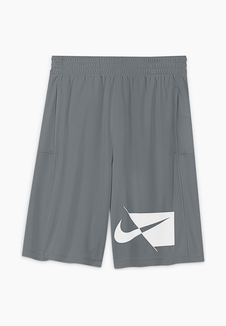 Шорты Nike (Найк) CU8959