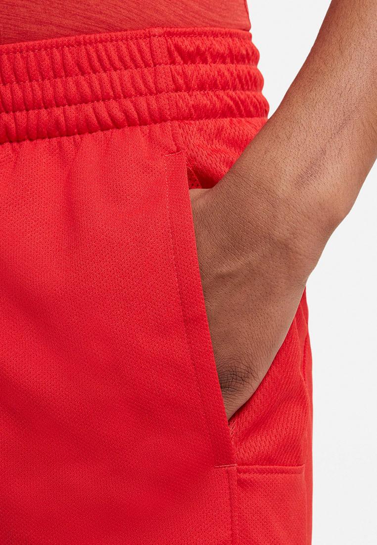 Шорты Nike (Найк) CU8959: изображение 4