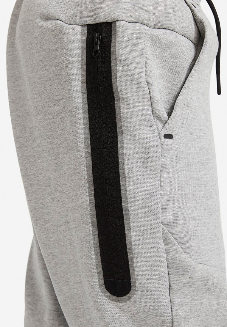 Спортивные брюки Nike (Найк) CU9213: изображение 9