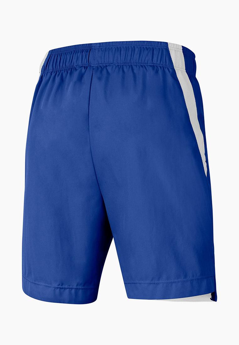 Шорты Nike (Найк) CV9308: изображение 2