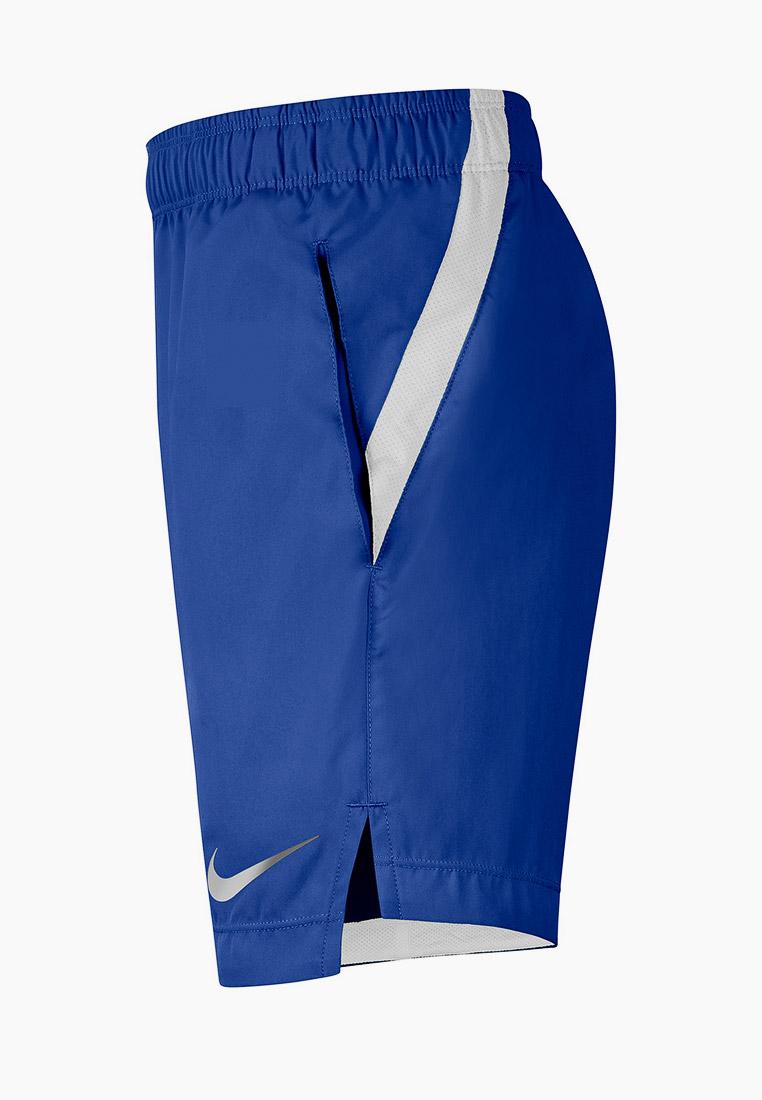 Шорты Nike (Найк) CV9308: изображение 3