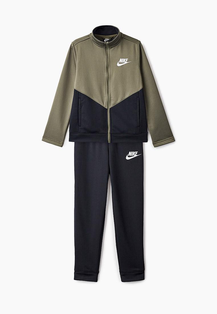 Спортивный костюм Nike (Найк) CV9335