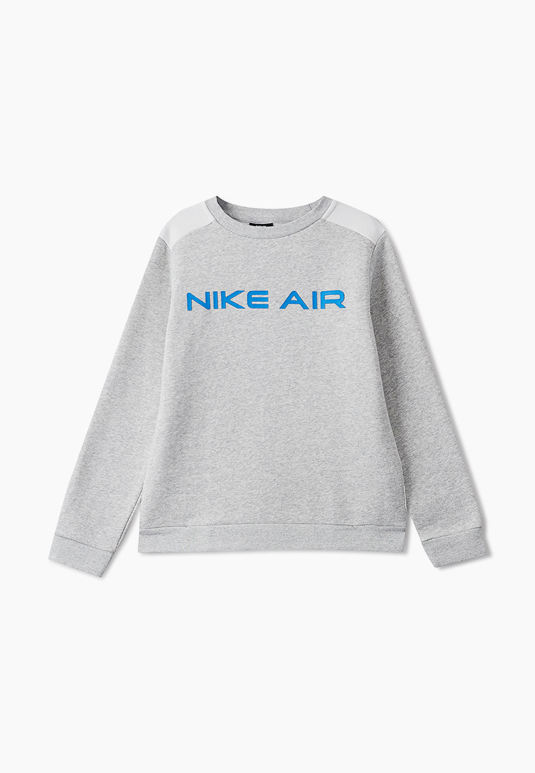 Толстовка Nike (Найк) DA0703