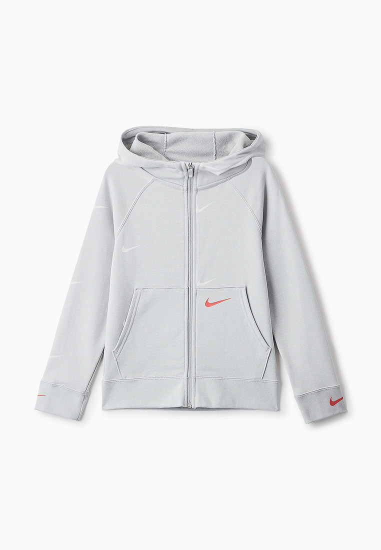 Толстовка Nike (Найк) DA0768