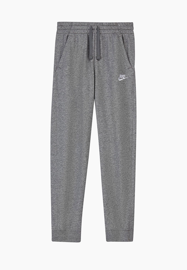 Спортивные брюки Nike (Найк) DA0864