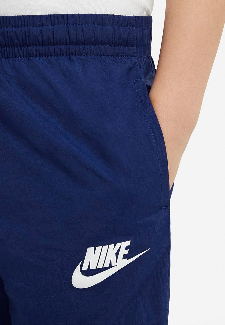 Спортивный костюм Nike (Найк) DA1406: изображение 7