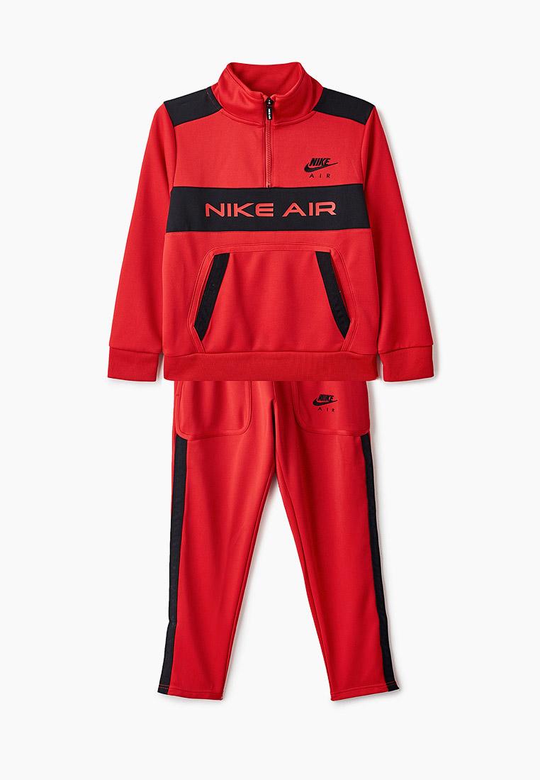 Спортивный костюм Nike (Найк) DA1410