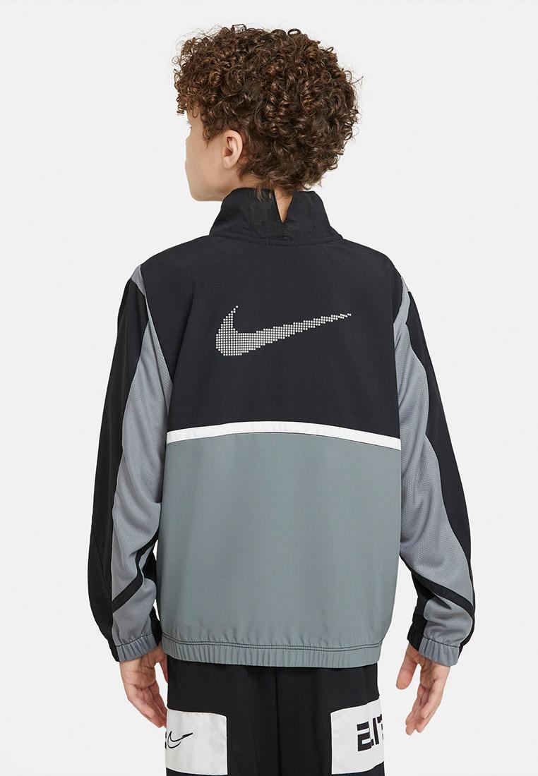 Ветровка Nike (Найк) DB6619
