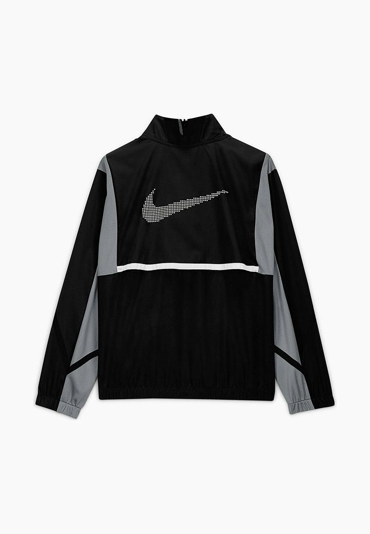 Ветровка Nike (Найк) DB6619: изображение 3