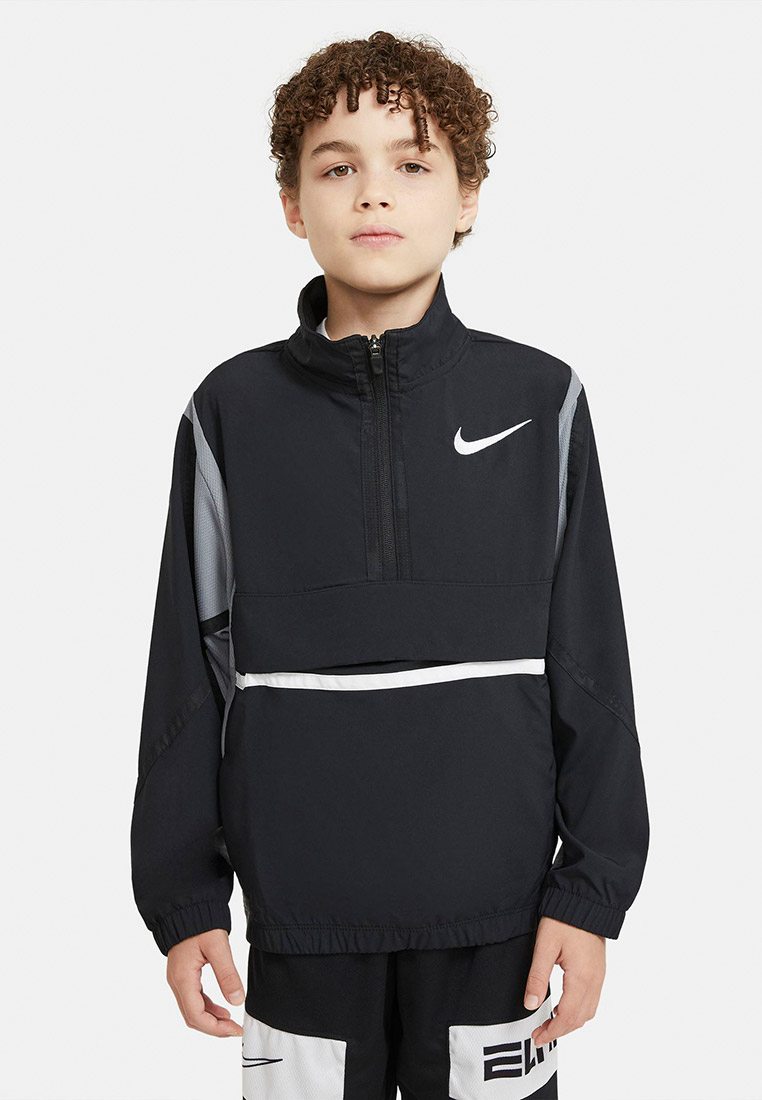 Ветровка Nike (Найк) DB6619: изображение 4