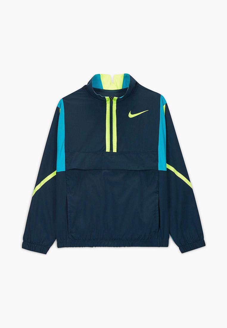 Ветровка Nike (Найк) DB6619: изображение 1