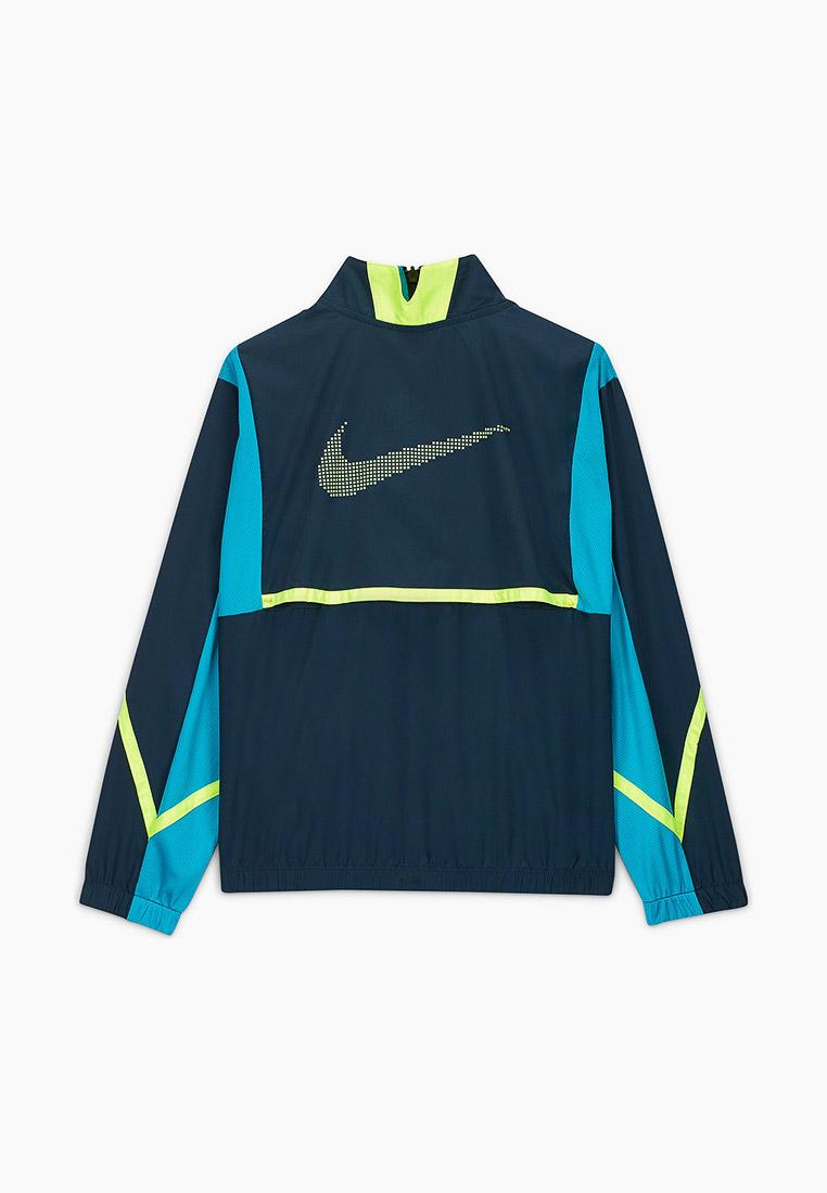 Ветровка Nike (Найк) DB6619: изображение 2