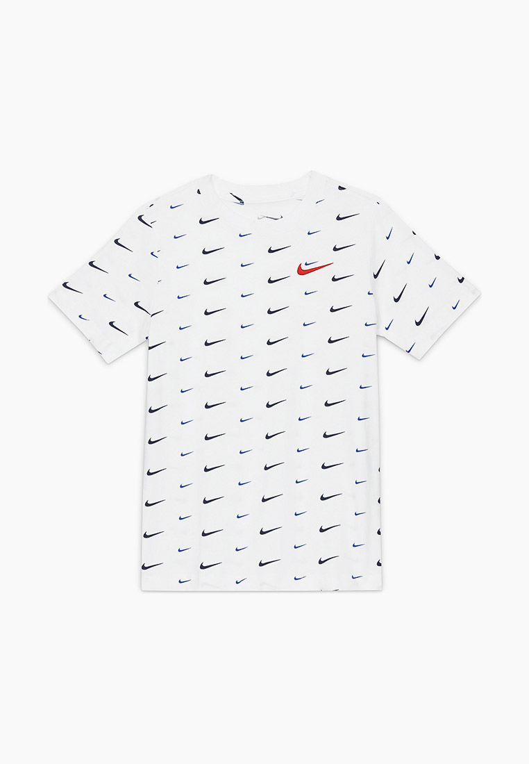 Футболка Nike (Найк) DC7530