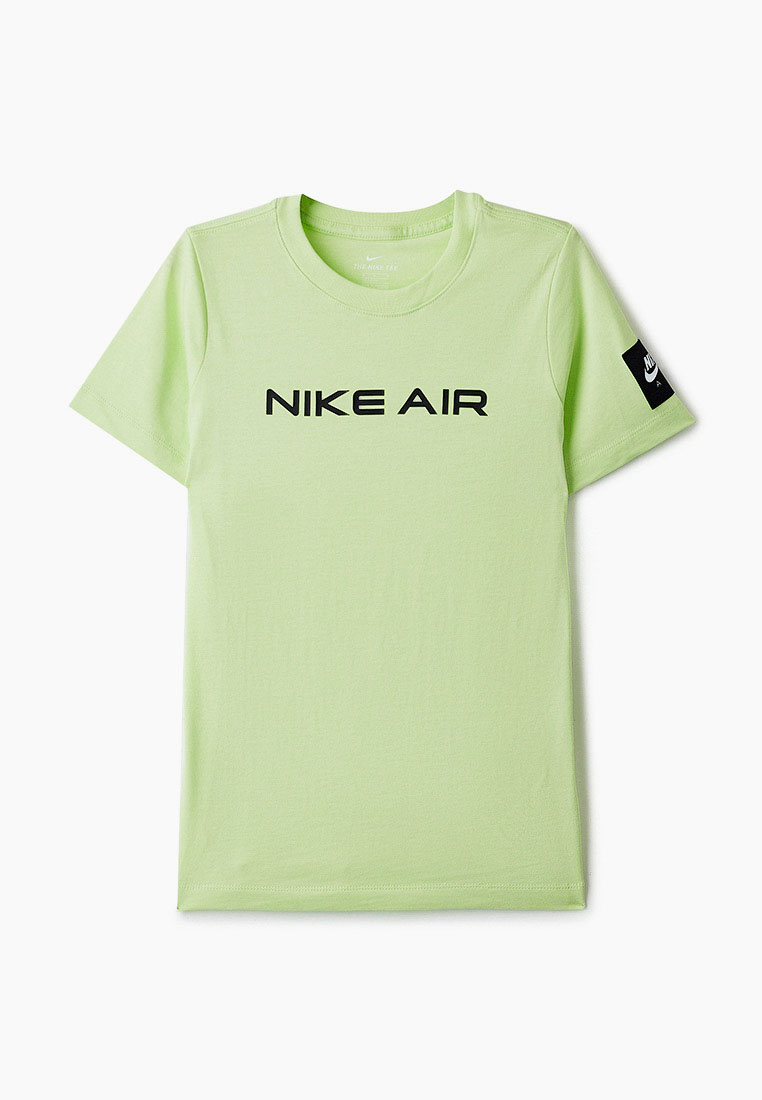 Футболка Nike (Найк) DC7631