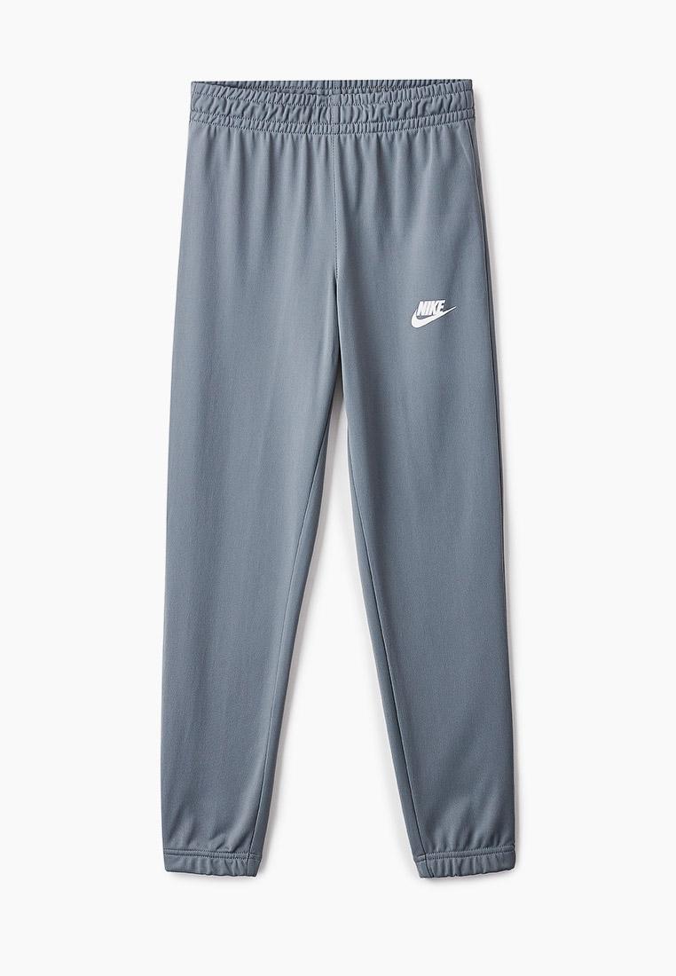 Спортивный костюм Nike (Найк) DD0324: изображение 4